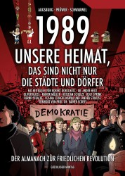 1989buch-cover1000