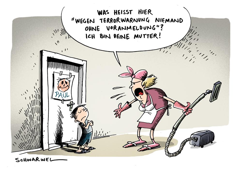 karikatur schwarwel2211terror col hires