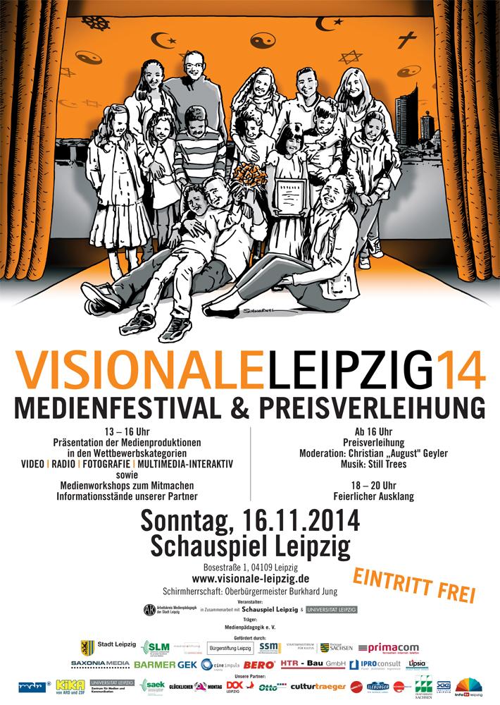 vis-poster14okt-594x840+3.fh11
