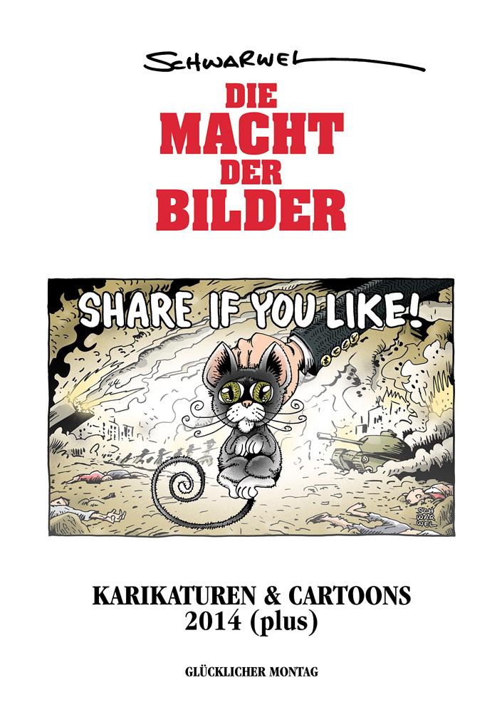 karibuch-cover2014-1000