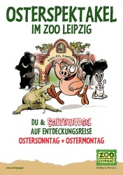 zoo-osterposter1000