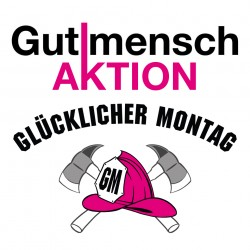 gutmensch-aktion