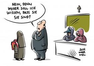 160822niqab-col1000-karikatur-schwarwel