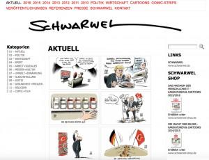 Bildschirmfoto 2016-08-02 um 10.26.41 Kopie_bearbeitet-1