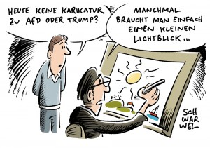 170130positiv-col1000-karikatur-schwarwel