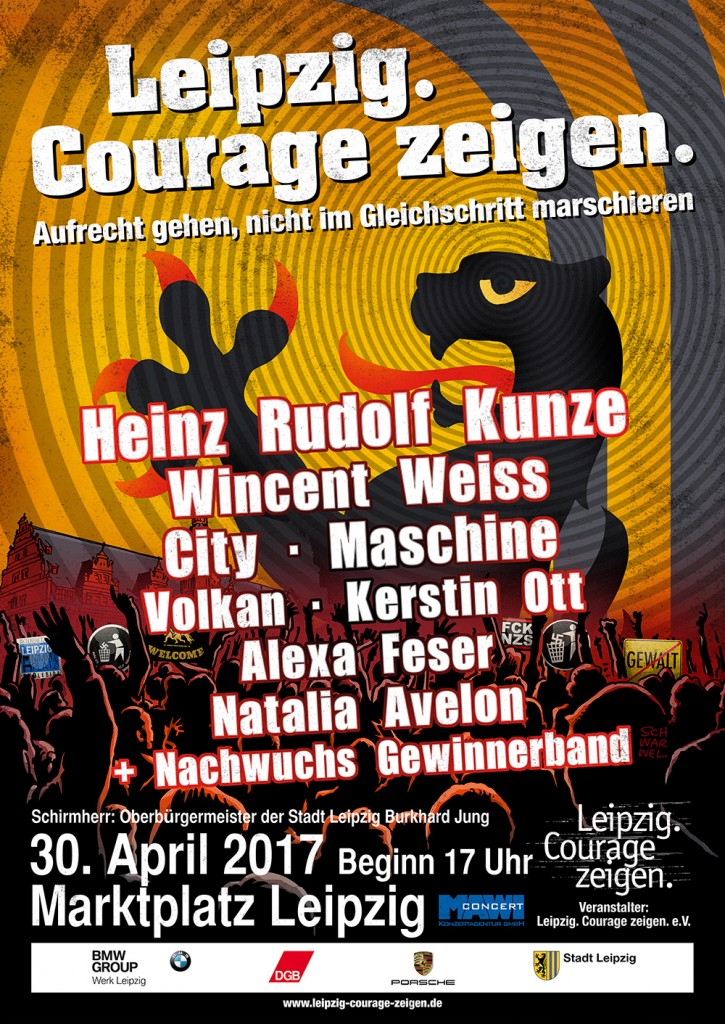courage2017-merge214x301-ansicht