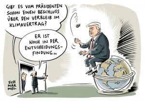 170601trump-1000-karikatur-schwarwel