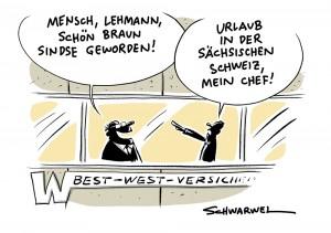 171004ossis-1000-karikatur-schwarwel