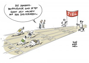 171119jamaika-1000-karikatur-schwarwel
