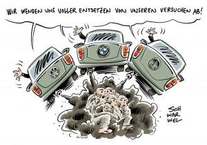 180128-abgasskandal-affen-1000-karikatur-schwarwel