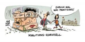 schwarwel-arte-koalition1b-1205x540+5