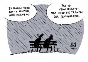170316demokratie-col1000-karikatur-schwarwel