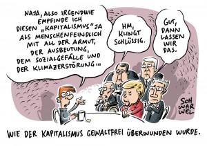 170709kapitalismuskritik-col-1000-karikatur-schwarwel