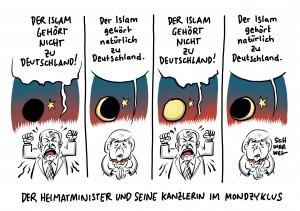 180316-islam-seehofer-karikatur-schwarwel