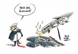 180413-Trump-syrien-1000-karikatur-schwarwel