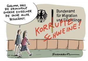 180420-bamf-korruption-1000-karikatur-schwarwel