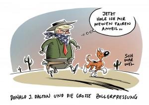 180501-trump-erpresser-1000-karikatur-schwarwel
