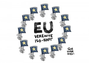 180625-europa-migration-1000-karikatur-schwarwel