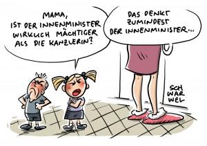 180627-asylstreit-seehofer-1000-karikatur-schwarwel