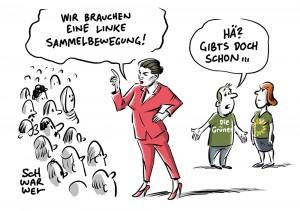 180807-aufstehen-gruene-1000-karikatur-schwarwel