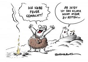 180807-heisszeit-klima-1000-karikatur-schwarwel