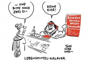 180808-eier-rueckruf-1000-karikatur-schwarwel