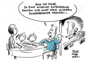 180923-sonderberater-maassen-1000-karikatur-schwarwel