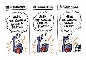181024-plastikmuell-1000-karikatu-schwarwel