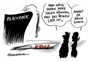 181031-merz-blackrock-1000-karikatur-schwarwel