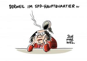 181031-spd-nahles-1000-karikatur-schwarwel