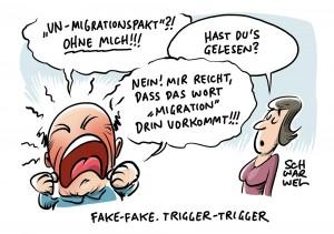 181102-un-migrationspakt-1000-karikatur-schwarwel