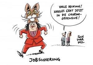 181104-spd-nahles-1000-karikatur-schwarwel