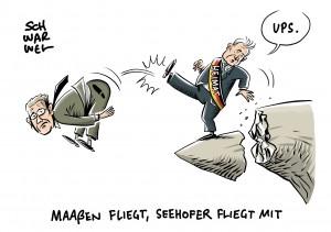 181105-maaßen-seehofer-400-karikatur-schwarwel