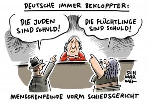 181109-juden-fluechtlinge-hires-karikatur-schwarwel