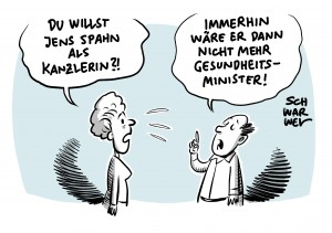 181109-merkel-erbe-hires-karikatur-schwarwel