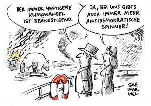 181111-klimawandel-gesellschaft-1000-karikatur-schwarwel