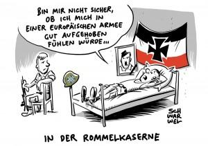 181113-eu-armee-1000-karikatur-schwarwel