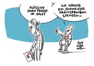 181113-weidel-spende-1000-karikatur-schwarwel