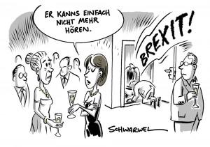 181120-brexit-1000-karikatur-schwarwel