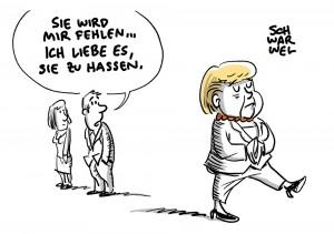 181121-merkel-1000-karikatur-schwarwel