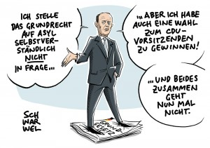 181122-merz-asyl-1000-karikatur-schwarwel