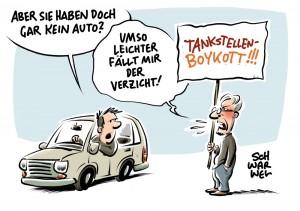 181123-tank-boykott-1000-karikatur-schwarwel