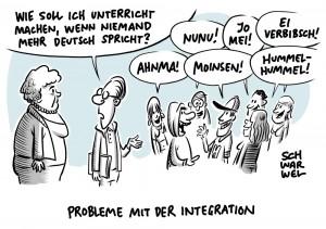 181127-deutsch-schule-1000-karikatur-schwarwel
