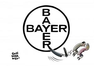 181129-bayer-abbau-1000-karikatur-schwarwel