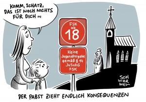 190224-pabst-missbrauch-1000-karikatur-schwarwel
