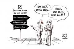 160502deutschebank-orang800_bearbeitet-1