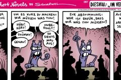 26-schwarwel-sv-short087verein-1000x400