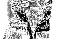38-schwarwel-nibelungen-comic-3