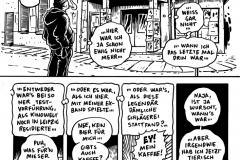 51-schwarwel-nato-comic-ansicht