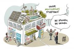 schwarwel-gruene-wohnraum-schw-ansicht1000